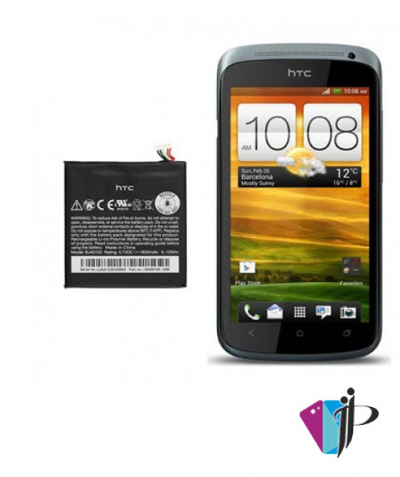 htc-one-s-bj40100  ---