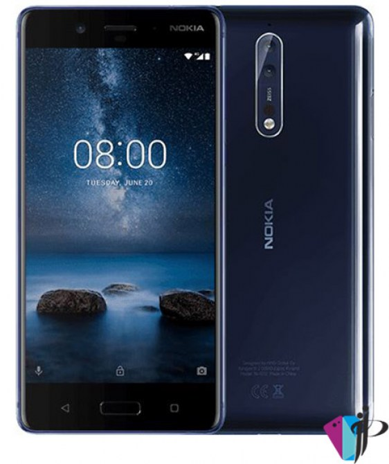 nokia_8-recommended